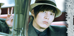 Bridal Mask Ep1-2 Graphic Collections(68pics)