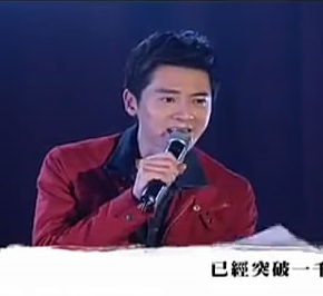 In A Good Way 我的自由年代 Ep12 Video Preview Translations (01/30 – New Video PreviewsUpdated)