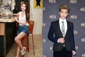 Aaron Yan to lead drama following Deja Vu with Tia Lee rumored as the leadinglady