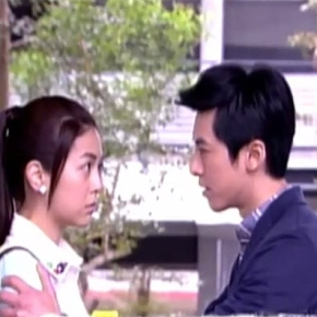 In A Good Way 我的自由年代 Ep15 Video Preview Translations (02/25 – NEW PreviewUpdated)