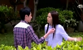 In A Good Way 我的自由年代 Ep18 Video Preview Translations (03/18 – NEW Preview Updated)