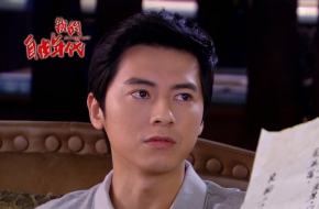 In A Good Way 我的自由年代 Ep23 Video PreviewTranslations