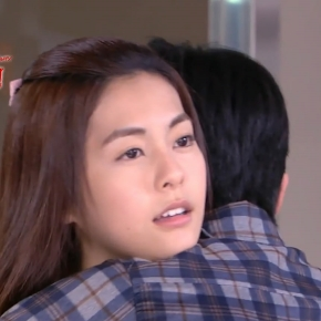 In A Good Way 我的自由年代 Ep24 Video Preview Translations