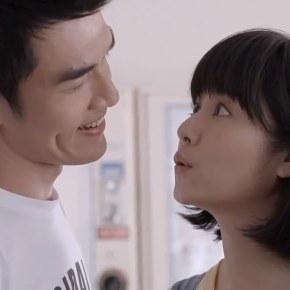 The Way We Were (16個夏天) First Impression + Recap ofEp1