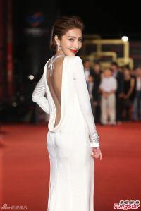 Cheryl Yang-2