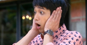 Current Status: Taiwanese Drama Slump – Dramas that I Dropped or KeptOn-Hold