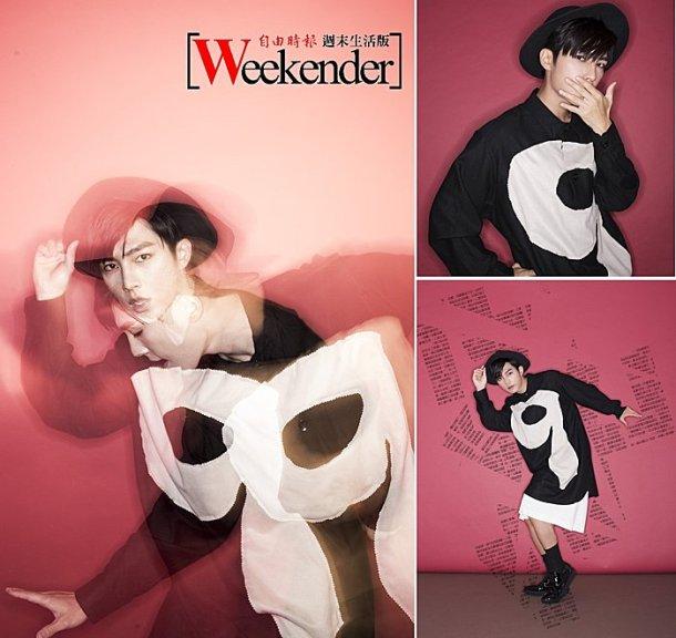 Weekender-Aaron-2